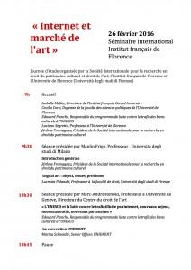 programme_seminaire-florence